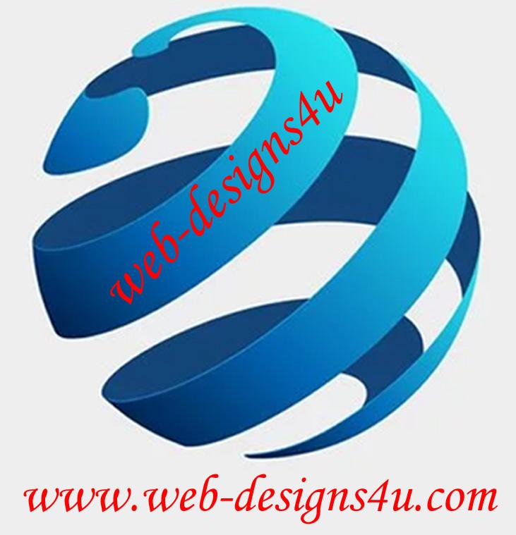 Web-Designs4U.com
